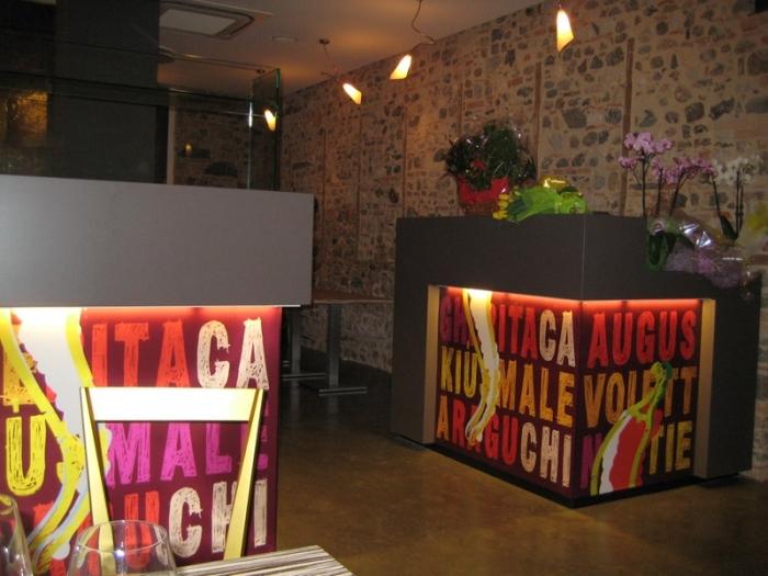 Gallery - Peperino Pizza & Grill - Udine